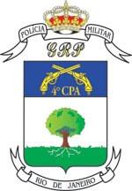 4º CPA