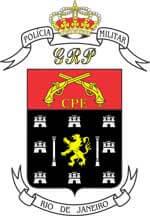 Comando de Policiamento Especializado (CPE)