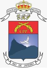 Coordenadoria de Polícia Pacificadora (CPP)